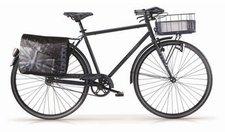 MBM Cicli Notting Hill