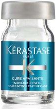 Kérastase Specifique Cure Apaisante (12x6ml)