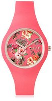 Ice Watch Flower Delicious S (ICE.FL.DEL.S.S.15)