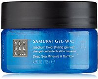 Rituals Samurai Styling Gel Wax (125ml)