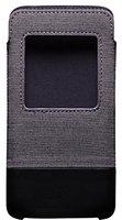BlackBerry Smart Pocket (DTEK50) grey/black