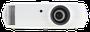 Acer A1300W