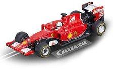 "Carrera Digital 143 Ferrari SF15-T  ""S.Vettel, No.5 """
