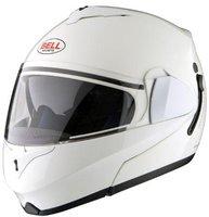 Bell Helmets Moto M10