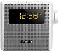 Philips AJ4300 (weiß)