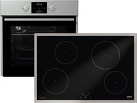 Gorenje Black Pepper Set C02