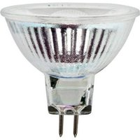 MÜLLER-LICHT Retro-LED Reflektor MR16 (400062)