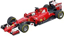 "Carrera Evolution Ferrari SF 15-T  ""S.Vettel No.05 """