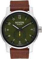 Nixon Patriot Leather (A938-2334)