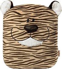 Nici Wild Friends - Tiger Kofu figürlich 30 x 38