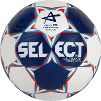 Select Sport Champions League Replica Men