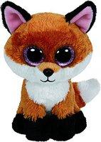 TY Fuchs Slick 24 cm
