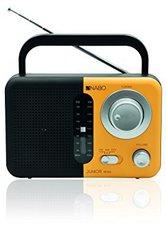 Nabo Melody PR 500 (orange)