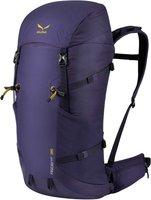 Salewa Ascent 35 ultra marine