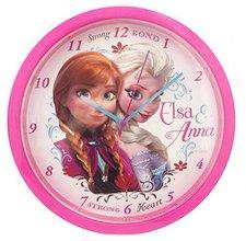 Disney Frozen WD92071