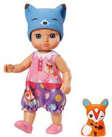 Chou Chou mini Foxes - Kimmy (920374)