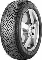 Kleber Krisalp HP3 205/55 R17 95V