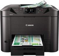 Canon MAXIFY MB5455