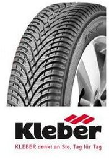 Kleber Krisalp HP3 195/60 R16 89H