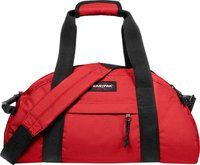 Eastpak Stand apple pick red