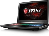MSI GT73VR-6RE16SR451 (17A1-SKU7)