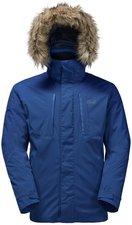 Jack Wolfskin Ross Island Jacket