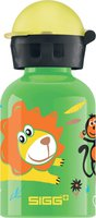 SIGG Kids Jungle Day (300 ml)