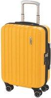 Hardware Profile Plus Spinner S 56 cm yellow