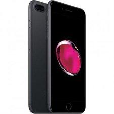 Apple iPhone 7 Plus 128GB schwarz ohne Vertrag