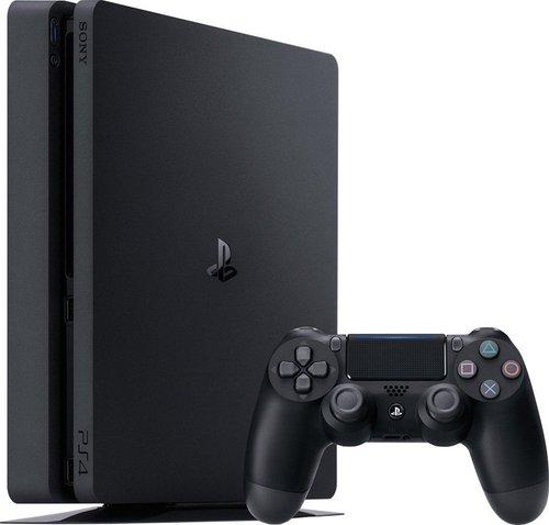Sony PlayStation 4 (PS4) Slim