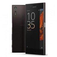 Sony Xperia XZ Mineral Black ohne Vertrag