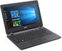 Acer Aspire ES1-132-P065