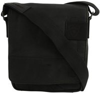 Strellson Upminster Messenger SV black (4010001926)