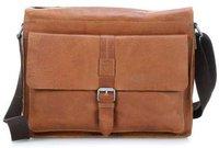 Strellson Blake Shoulder Bag cognac (4010001695)