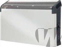 Dimplex DX 415