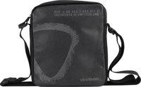 Strellson Paddington Shoulder Bag SV black (4010001920)