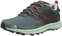 The North Face Litewave Cross WP Women