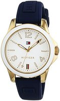 Tommy Hilfiger Casual Sport (1781679)