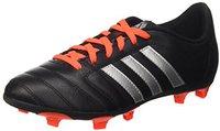 Adidas Gloro 16.2 FG Men core black/silver metallic/solar red