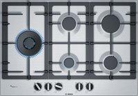Bosch PCS7A5C90D