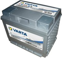 Varta Professional Deep Cycle AGM LAD 50A