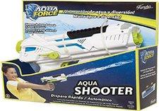Famosa Aqua Force - Aqua Shooter