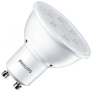 Philips CorePro LED Spot 3,5-35W GU10 (48594100)
