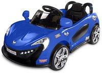 Caretero Toyz Aero Blau