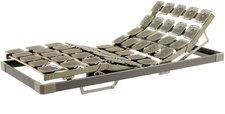 Tempur Flex 2000 ER 100x210cm