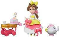 Disney Princess B5335