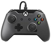 Pelican Xbox One Wired Controller - Deliver of Truth