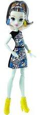 Monster High DMD46
