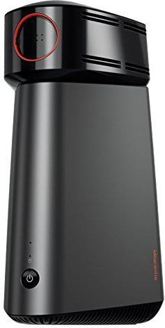 Lenovo IdeaCentre 610S-02ISH (90FC001DGE)