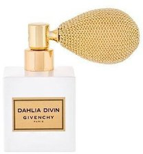 Givenchy Dahlia Divin Poudre d' Or Puderspray (9ml)